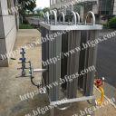 50方LNG空温式气化器